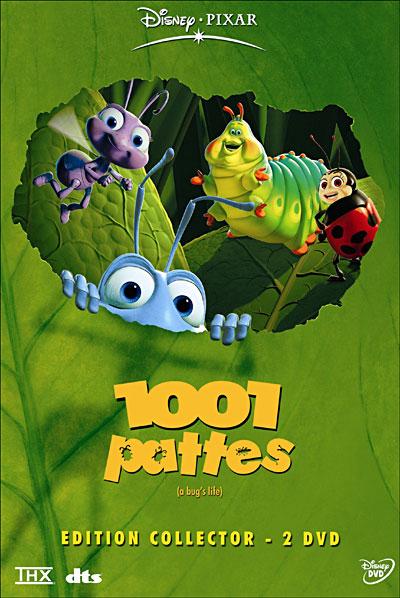 image 1001pattes