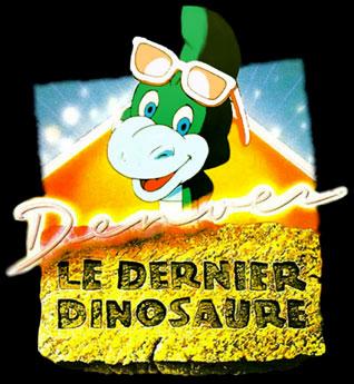 image denver le dernier dinosaure