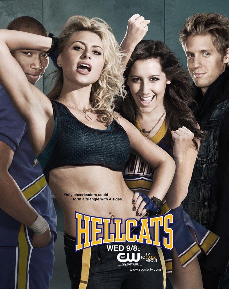 image hellcats