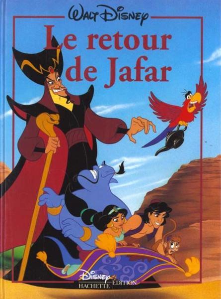 images de  jafar